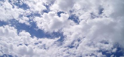 Wetter in der Fliegerei