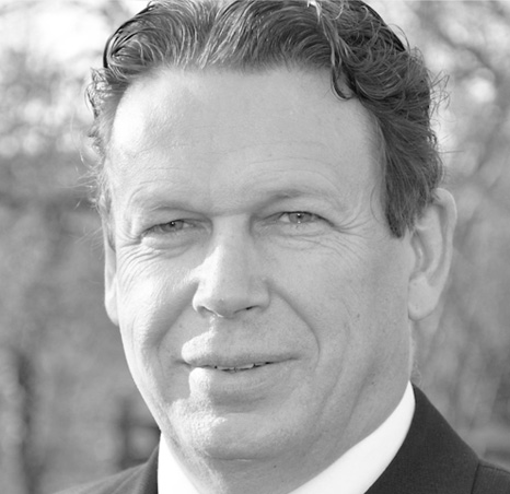 Jürgen Leineweber