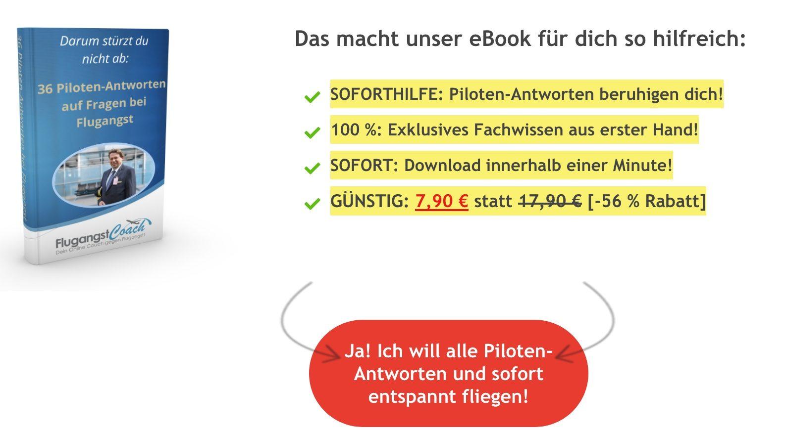 Verfallen ebook download dir